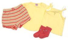 CHEROKEE Shorts, FRENDZ T-Shirt und EARLY DAYS Top - 74