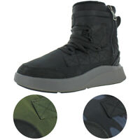 Pajar Men's EXO Light NYO Low Waterproof Cold Weather Winter Snow Boots