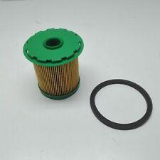 Fuel Filter Renault Kangoo - Espace - Scenic - Megane For 7701206119