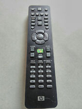 HP Pavilion Media Center Remote Control N279 / Rc6