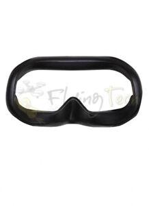 DJI FPV Goggles Foam Padding - UK STOCK