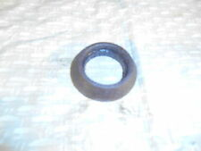 2004 04 HONDA TRX 350 4X4 REAR AXLE LEFT BEARING STOPPER 52112-HA0-000 TRX350
