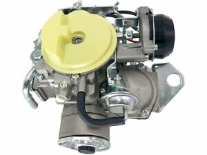 Carburetor fits Pickup 1995-1997 16NTFQ