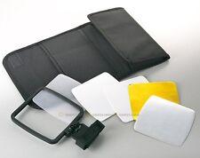 Flash Diffuser Softbox f NIKON SB900 SB700 SB400 SB600