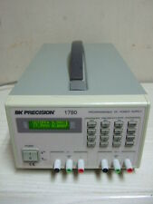 BK PRECISION 1780 DC PROGRAMMABLE POWER SUPPLY