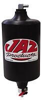 Jaz Radiator Overflow Catch Can 1 Qt. 600002501