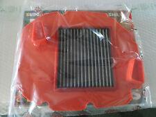 Filtro Aria BMC HONDA VTR 1000 F 04/05