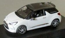 Citroen DS3 Bj.2014 Modellauto 1/43