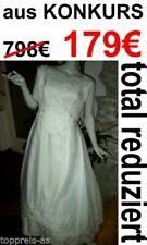 Ropa, calzado y complementos Pronovias para bodas y ceremonias