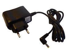 M6C M6 Comfort Pressione Sanguigna Monitor 6V AC Alimentatore Spina per Omron M6