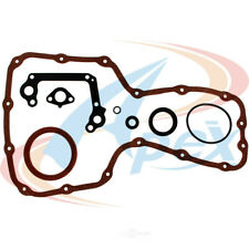 Engine Conversion Gasket Set Apex Automobile Parts ACS8055