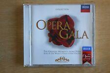 Opera Gala    (C525)