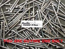 (1) M8-1.25x140mm Socket 8mm x 140mm Allen Head Cap Screws Steel M8-1.25 x 140