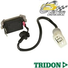TRIDON IGNITION MODULE FOR Holden Rodeo TF88 (Carb) 04/87-12/88 2.3L