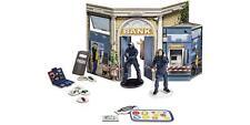 Ravensburger Tiptoi Spielewelten Polizei Spielzeug Lernspiel Kinder