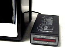 Third Generation Antique Payphone Coin Controller