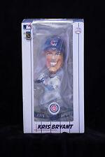 KRIS BRYANT Chicago Cubs  FC CARCIATURE  Bobblehead  FLASH SALE