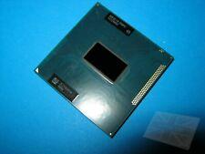 Intel Core i5-3210M 2.5GHz Socket G2 Laptop CPU Processor SR0MZ
