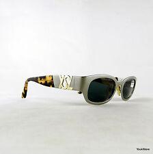 YVES SAINT LAURENT occhiali da sole 6030 Y202 50 20 135 SUNGLASSES NEW!