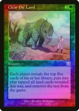 Specter/'s Wail FOIL Mercadian Masques NM Black Common MAGIC MTG CARD ABUGames