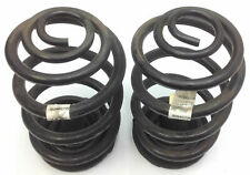 VS STATESMAN  HOLDEN ORIGINAL STANDARD REAR IRS COIL SPRINGS