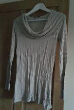 M&Co long sleeved t shirt uk 10