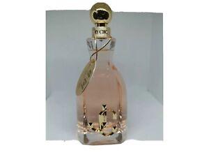 Jimmy Choo I Want Choo Eau de Parfum 125ml