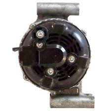 Alternator ACDelco Pro 334-2985 Reman