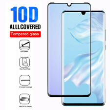 LD_ Tempered Glass Phone Screen Protector for Huawei Honor 20 Pro Nova 5 5i Ps