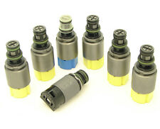 ZF 6HP19/26/32 Brand New Genuine OE ZF 1068298045 solenoid set