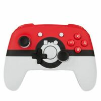 Pokemon PowerA Wireless Controller - Switch NEW FREE US SHIPPING