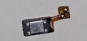 Ear Speaker Piece for the LG G4 LS991 Sprint Phone OEM Part