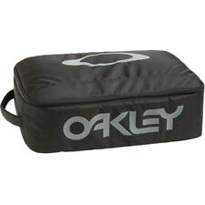 NEW Oakley Mx Motocross Goggles Carry Bag Travel Pack Multi Unit Goggle Case