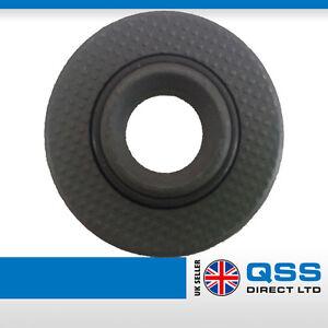 BOSCH 1605703099 GRINDER NUT GWS18-180 GWS18-230 GWS20-230 PWS600