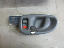 Front Left Side Interior Door Panels Parts For Chevrolet S10 For Sale Ebay