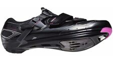 Shimano SH-WR62L - Women's Road Bicycle Shoes - Size 37 (UK 3) - Cycling SPD SL