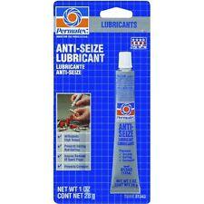 3 1oz Anti Seize Sieze Lubricant Compound Prevent Galling Seizing Permatex 81343