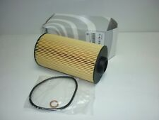 Genuine BMW E31 E32 E34 E38 E39 E53  M60 M62  Oil Filter OEM 11427510717