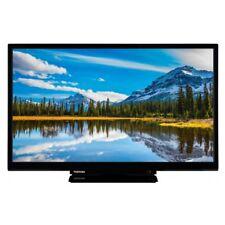 Tv Toshiba 24 24w2863dg HD STV WiFi