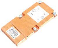 IBM CPU-Kühler / Heat Sink für Blade Server LS21/LS22/LS41/LS42 - 40K5895