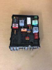 Org VW Audi Zentralelektronik 1K0937124P Sicherungskasten 4-Zylinder 2.0l BWA