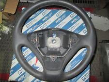 735304560 VOLANTE FIAT STILO 2001/2007