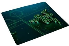 Razer Goliathus Mobile Cloth Surface Gaming Surface Mouse Pad,  8.40