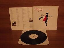 The Musical Story of El Cordobes : MATADOR : Vinyl Album : Epic : VIVA 1