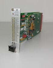 Applied materials 0090-04210 rev. 001 PED-BIAS PVD CHBR I/L