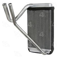 Pro Source 98615 Heater Core