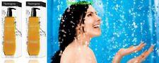 2X Neutrogena Rainbath Refreshing Shower Bath Gel Original 40 oz Each