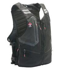 Ski Patrol Vest