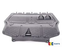 NEW GENUINE AUDI A3 8P 04-13 3.2 QUATTRO FRONT ENGINE UNDERTRAY BELLY PAN TRIM