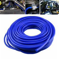 5m Silicone Vacuum Hose Pipe Tube Car Engine Turbo Air Water Coolant Oil Conduit
